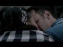 Отбросы-История любви Руди и Джесс