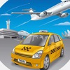 Такси аэропорт Симферополь Алушта от 500 руб!