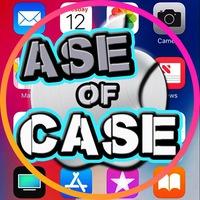 aseofcase