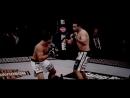 Junior Dos Santos | ULTIMATE MMA VINES
