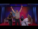 Whose Line Is It Anyway - S10E11 - Rob Gronkowski
