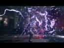 Devil May Cry 5 Русский Трейлер ОЗВУЧИВАЛ КОНТОРИН МИХАИЛ