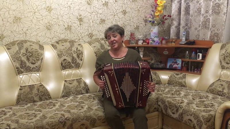 Мəхəббəт чишмəлəре Мусфира Галямова