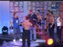 Титаны реслинга на ТНТ и СТС WCW Nitro September 18, 2000