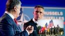 Новое расширение НАТО Кремлю придется урезать аппетиты