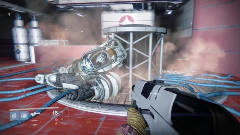 Destiny_20180120 MARS . OKOLO AIR PENTHOUSE .