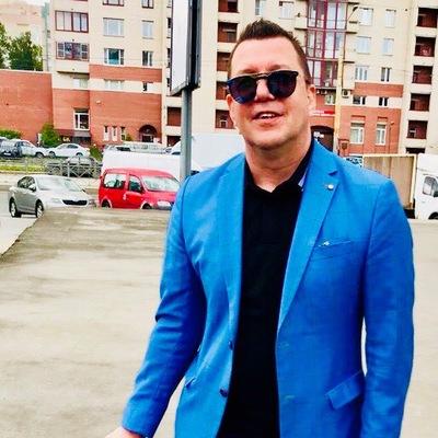 Валерий Шелдяков