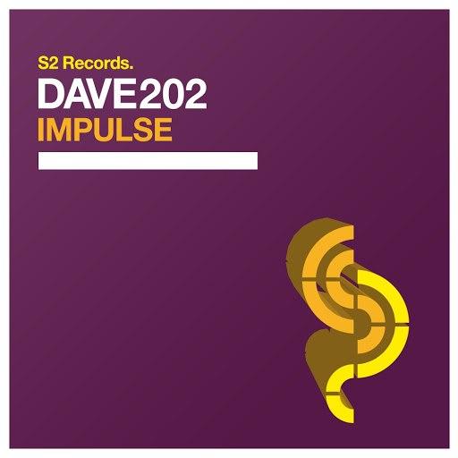 Dave202 альбом Impulse