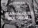 Rousseau_Le devin du village, Samuel Baud-Bovy 1962 Retchitzka/Tappy/Mollet
