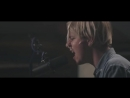 Tom Odell - Cant Pretend at Dean Street Studios