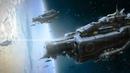 Сенсационное заявление Корабли пришельцев УЖЕ ДОСТИГЛИ Солнечной Системы