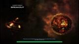 StarCraft 2 Wings of Liberty - Breakout (Level 9)