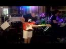 Funky Point Band - Watcha Gona Do
