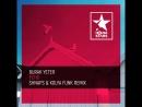 Burak Yeter Echo (Shnaps & Kolya Funk Remix)