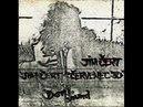 Jim Čert - Devil Sound (1980)