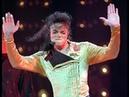 Michael Jackson: I'm Slave To The Rhythm