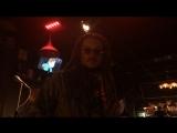 Tony G &amp mr.Zaba в Собака баре (Кострома)
