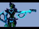Octavia Deluxe Captura