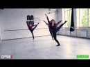 Dance2sense- Teaser - Roby Fayer - Ready To Fight - Dance Centre Myway
