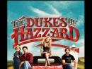 Придурки из Хаззарда The Dukes of Hazzard 2005 дубляж