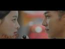 Клип к дораме Хваюги / Корейская одиссея-Если ты со мной