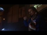 Tony G &amp mr.Zaba в Black Room 2 отделение