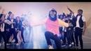 BANA C4 Ft Dj Japs MJ Album Arrêt de Jeu déjà disponible