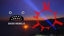 EDWRD New Chapter Bass Rebels Release Chilled House Music No Copyright