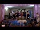 Відеозвіт шкільного свята