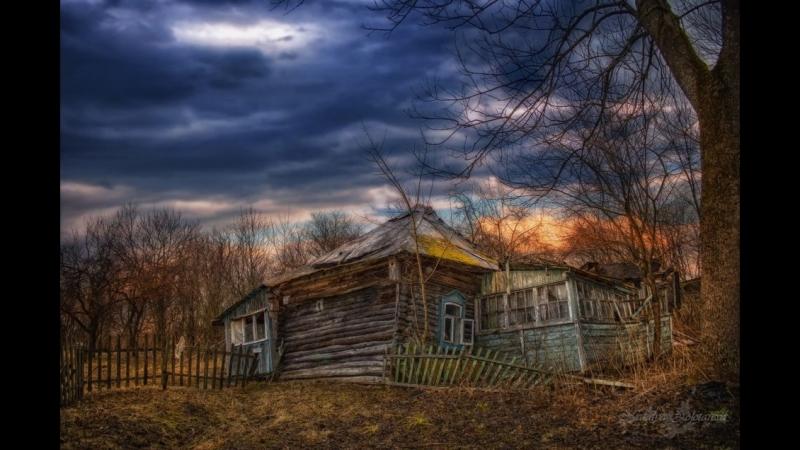 Эхо былой жизни Заброшенный пионер лагерь в дремучем лесу обзор и поиски ценных вещей советской эпохи