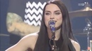 Amy Macdonald - 05 - Mr Rock Roll - Live Baloise Session 26.10.2014