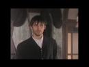 Krava (1994)