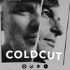 Coldcut | Отмена концерта