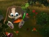 Schnuffel Bunny - Snuggle Song1
