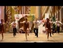 Танец Русская рать
