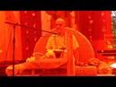 HH Trivikrama Swami, BG 9.2, Gauranga festival, 6.06.18