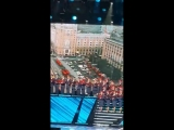 ГРУППА КВАТРО. ДЕНЬ ТРАНСПОРТА .13.07.2018