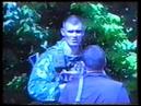 Батальон ВОСТОК, бой в Веденском районе, апрель 2004 год