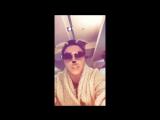 Алексей Воробьев дарит НОВЫЙ iPhone с крутейшим чехлом-подсветкой LuMee Instagram- конкурс Instagram Stories 31.12.2017