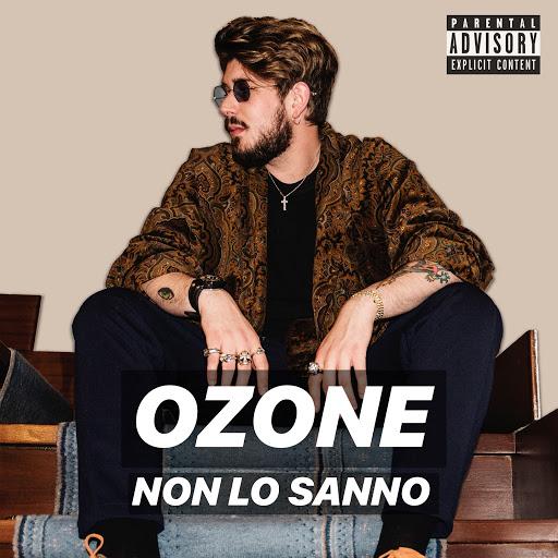 Ozone альбом Non lo sanno