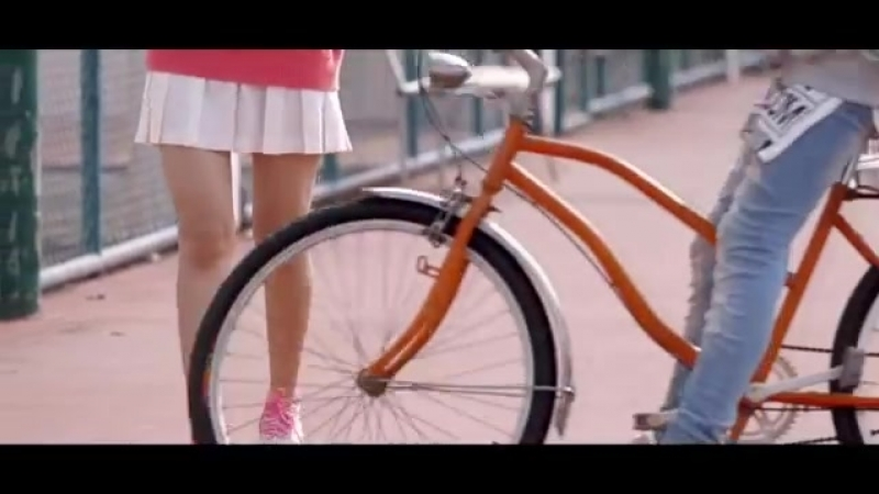 Official MV เตือนแล้วนะ Love Warning Third KAMIKAZE