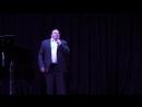 Я украду все звёзды для тебя - Анатолий Бабан (14.04.2018г.фестиваль Улыбка весны)