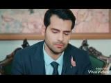 Zehra & Ömer - В самое сердце