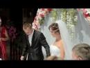 Сбежавшая невеста поразила своим ответом
