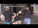 Заключенный саратовской колонии осужден за вербовку сокамерников в ряды