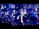 A-ha_live_-_The_Blue_Sky__HD_,_Royal_Albert_Hall,_London