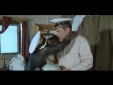 Горан Брегович- Mahalageaska (видеоряд из кф