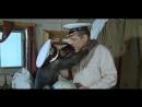 """Горан Брегович- Mahalageaska (видеоряд из кф """"Полосатый рейс"""")."""