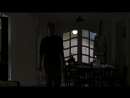 Дом страха Madhouse 2004