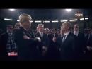 ТНТ. Путин vs Трамп улетная пародия